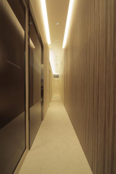 interior_08